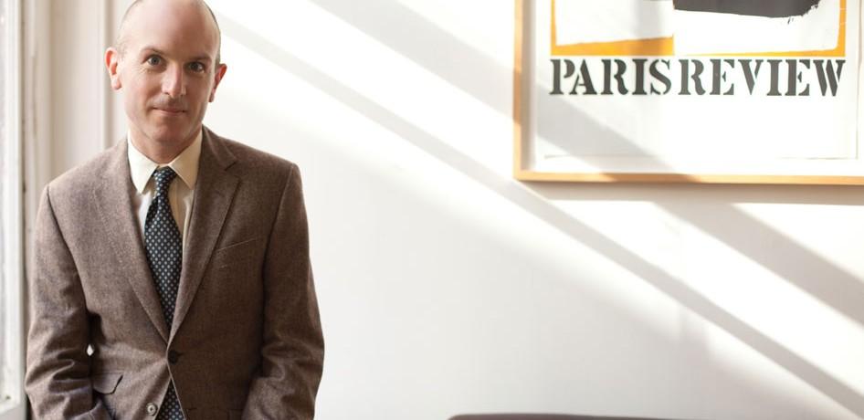 Lorin-Stein-The-Paris-Review-946x532