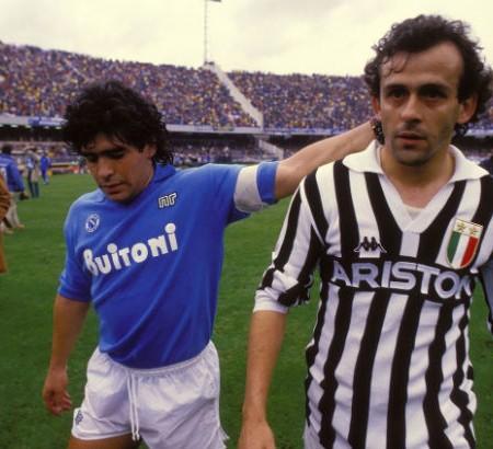 Serie_A_1986-1987_-_Maradona+Platini