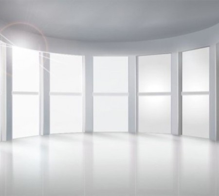 white-room-with-lots-of-windows_279-12403