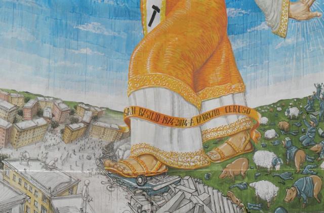 blu-new-mural-in-san-basilio-rome-03