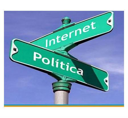 politica internet