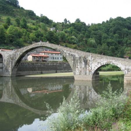 ponte-del-diavolo
