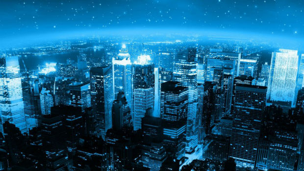 1_e_David-Cronenberg-_Cosmopolis