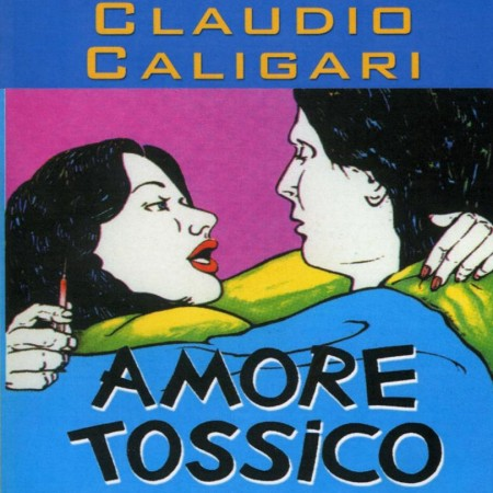Amore_tossico_cover_vcd_front