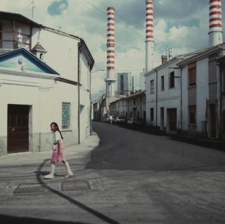 Ostiglia-Centrale-Elettrica_uhiovl-1024x740