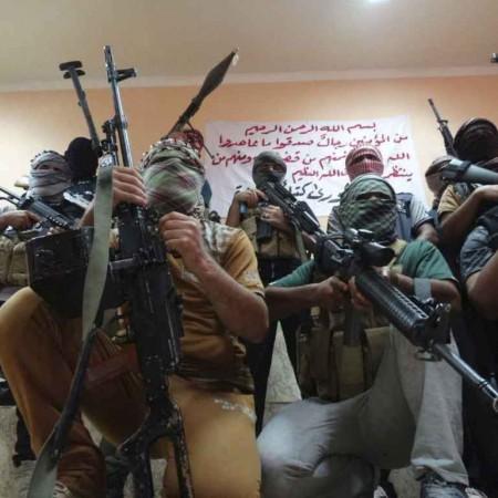 img1024-700_dettaglio2_jihadisti-Iraq