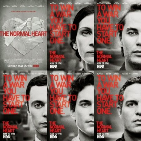 the-normal-heart-hbo-sida-julia-roberts-jim-parsons-matt-bomer