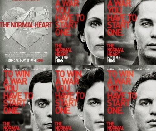 the-normal-heart-hbo-sida-julia-roberts-jim-parsons-matt-bomer