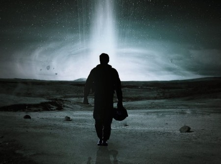 1406280448_Christopher-Nolan-Interstellar-2014-Movie-Wallpaper-600x335