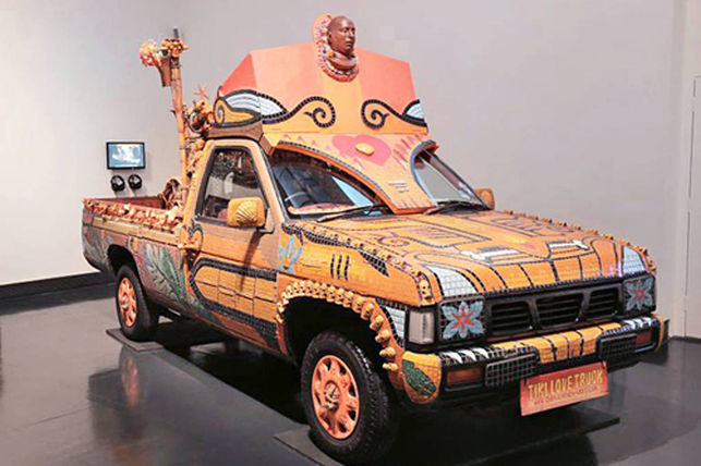 Camion-Tiki-exposicion-Disobedient-Objects_EDIIMA20140918_0457_5