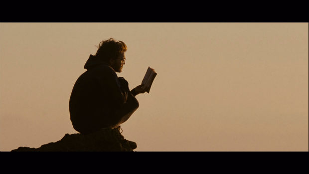 large-into-the-wild-blu-ray2