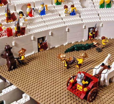 scontri-gladiatori