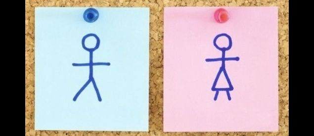 scuola-francia-uguaglianza-genere-gender_1147253
