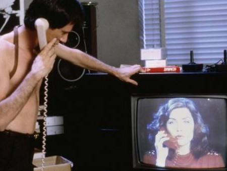 videodrome_james_woods_1-52302151