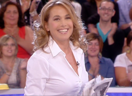 Barbara-DUrso