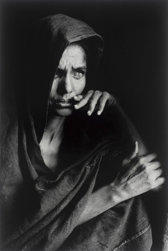 sebastiao-salgado_blind-woman-mali-1985.