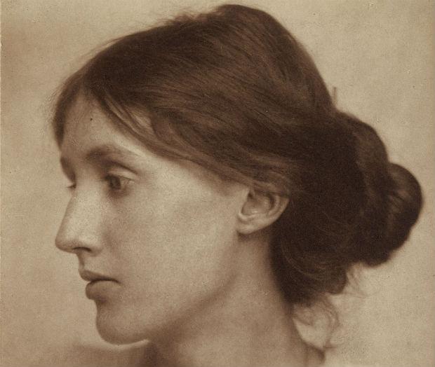 Virginia-Woolf-by-Beresford
