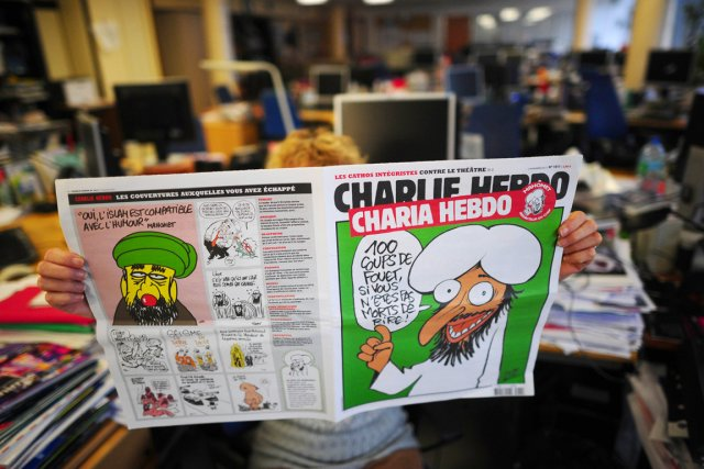 charlie-hebdo-dont-locaux-parisiens