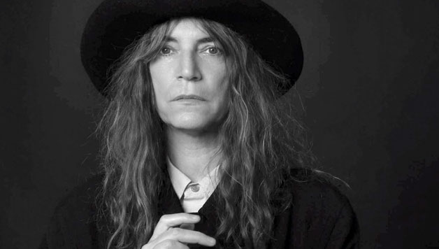 patti-smith-concerti-italia-2013