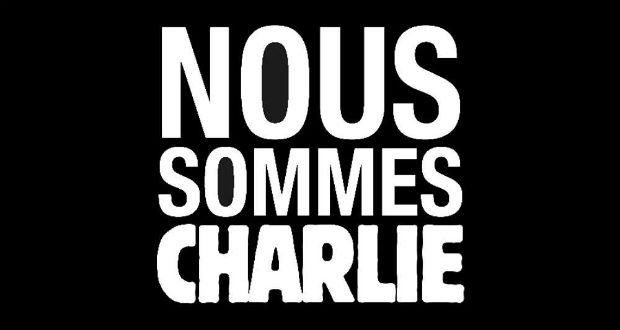 1081439_les-patrons-de-presse-sassocient-a-charlie-hebdo-web-0204065325353