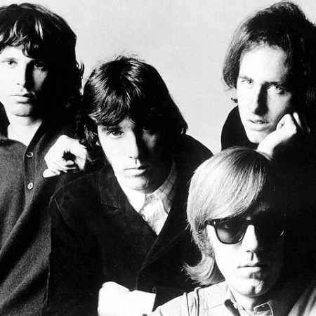 600px-The_Doors_1968