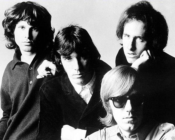 600px-The_Doors_1968