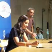 Jhumpa_Lahiri_Mantova-1