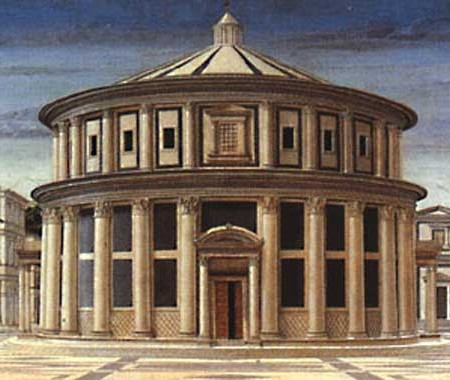 Piero_della_Francesca_Ideal_City