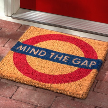 mind_the_gap_1