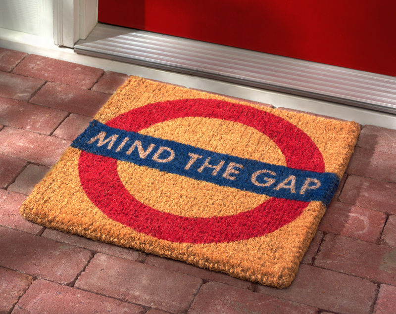 mind_the_gap_1