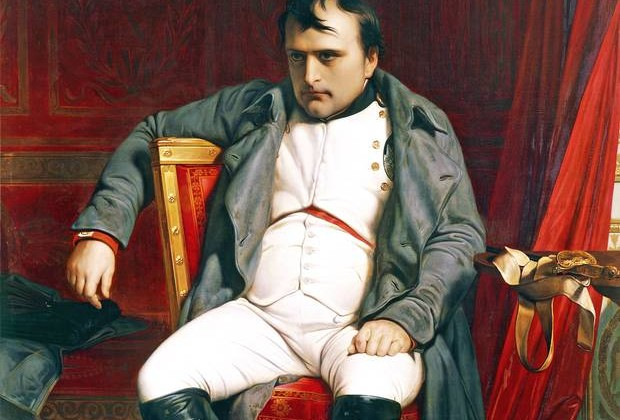 pg-35-napoleon-1-dea-getty-1