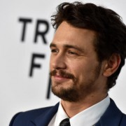 Steinbeck al cinema con James Franco In Dubious Battle
