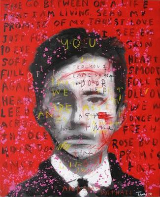 Troy-Henriksen-SelfPortrait-YouThe--210-x-170-cm---2010-e960e-1