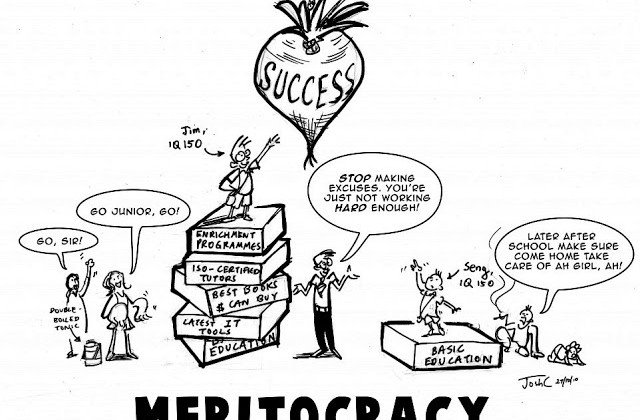 Meritocracy-1024x735