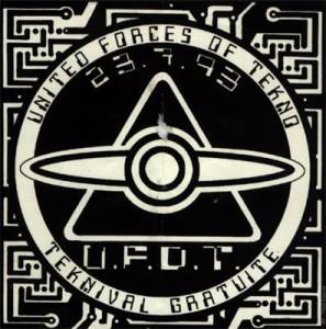 UFOteknivalrect