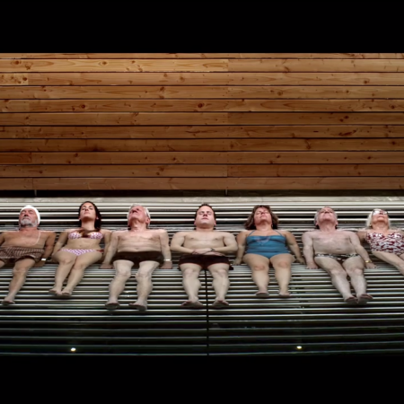 trailer-youth-sorrentino
