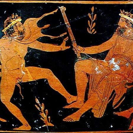 640px-Museo_Archeologico_Nazionale_delle_Marche_-_Dinos_di_Prometeo_-_particolare_della_consegna_del_fuoco