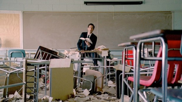 detachment-il-distacco-adrien-brody-foto-dal-film-6_big