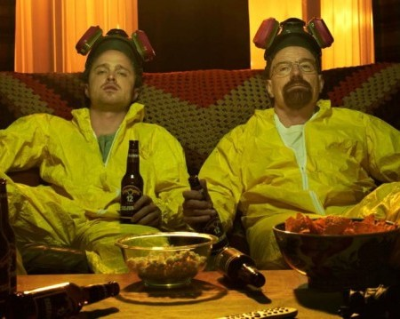 Breaking-Bad-Season-51-640x359