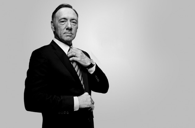 House-of-Cards-Kevin-Spacey-poster