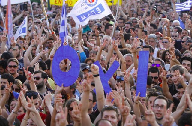 referendum-grecia-oxi