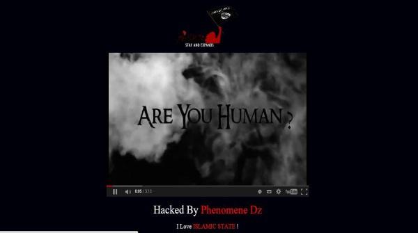 1439198268_Isis-hack-600x335