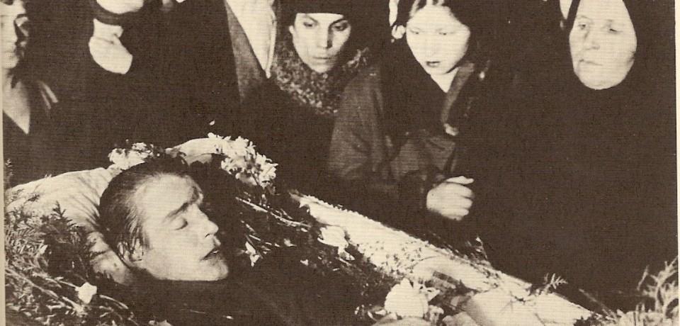 Esenin_funeral_25b