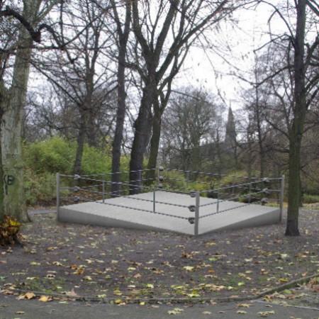 article_Denkmal