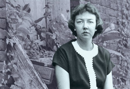 flannery_connor