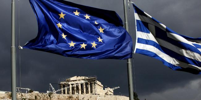 greekeurope