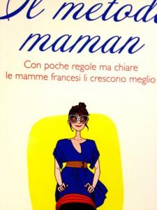 mamme-francesi