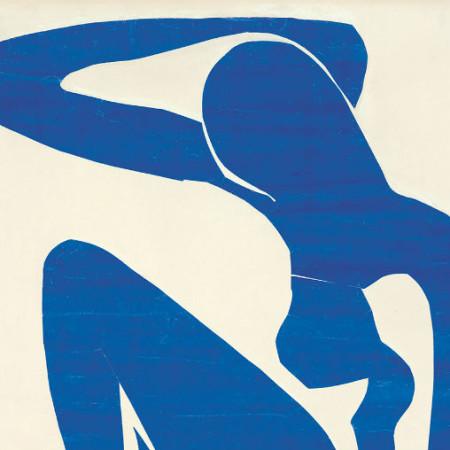 Henri-Matisse7