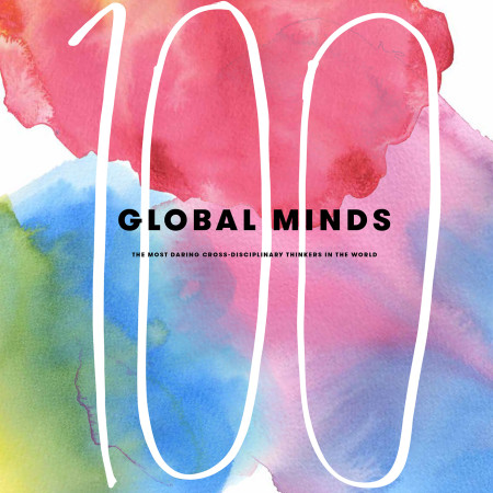 Klat_100_Global_Minds_cover