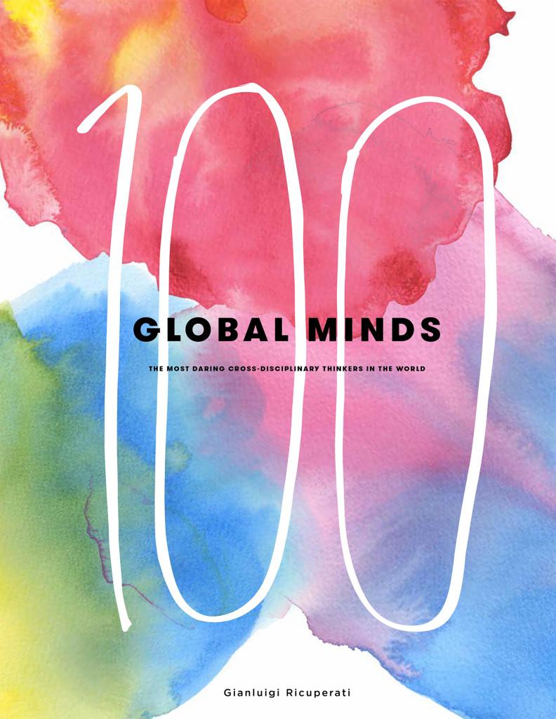 Klat_100_Global_Minds_cover